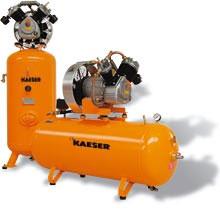 compressori-a-pistoni-3