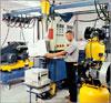 compressori-industriali-6